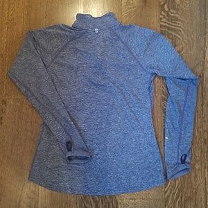 Nike Tops - Nike Dry-Fit pullover,  women M